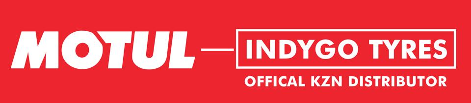 Motul_Indy-Logo